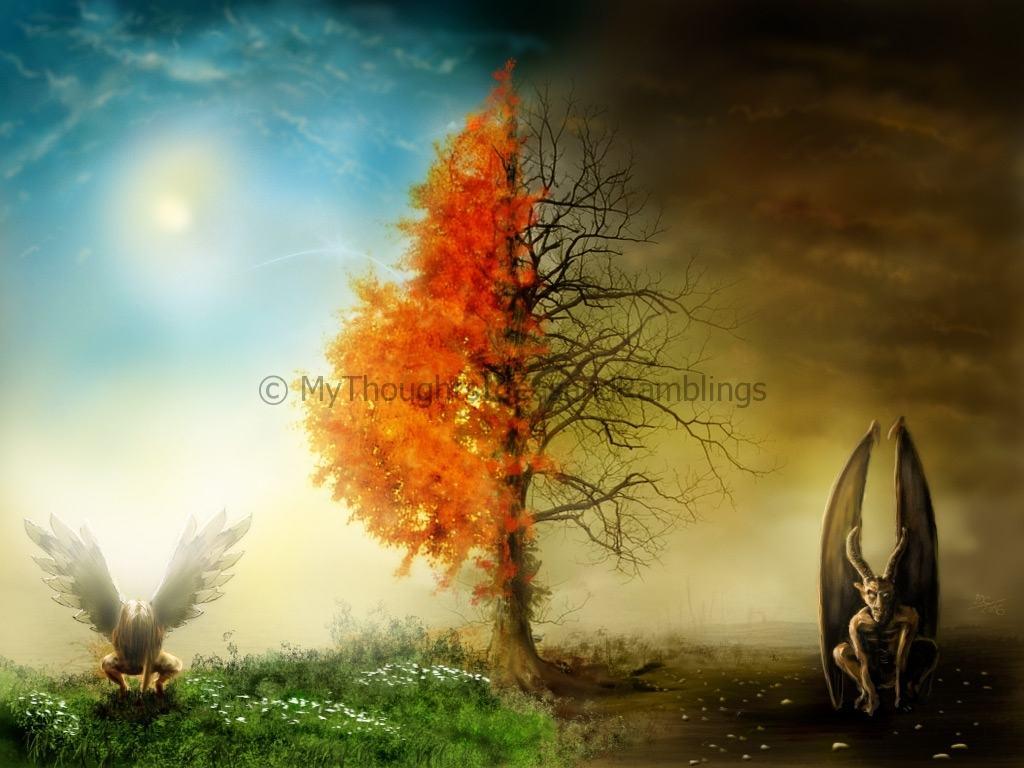 http://mythoughtsideasandramblings.com/wp-content/uploads/2009/01/heaven-and-hell.jpg