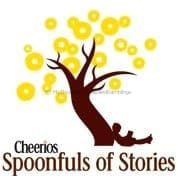 Spoonfuls of Stories Giveaway