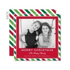 Tiny Prints 50 Christmas or Holiday Cards Giveaway!
