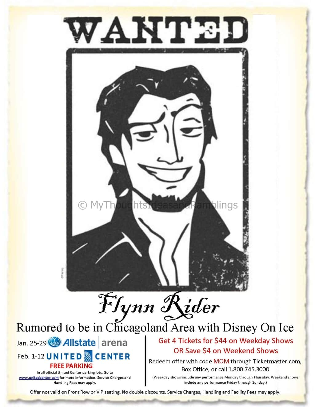 Flynn Rider_Mom1_D32_Chicago 2012