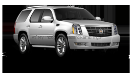2012-escalade-trims-6.2L-platinum-vi-3-275x148