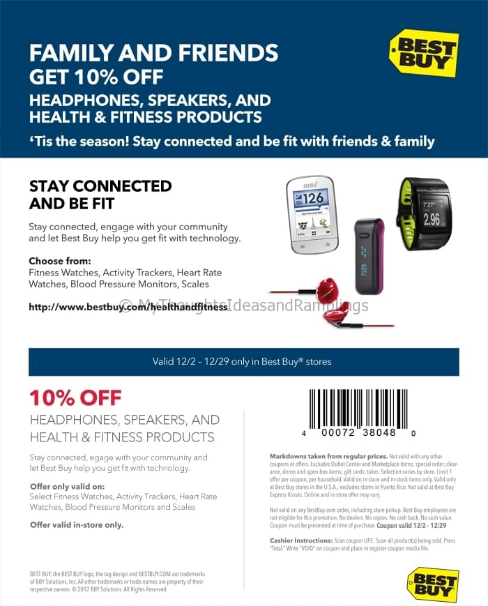 BestBuy_2012_Dec_Fitness_Coupon.jpg