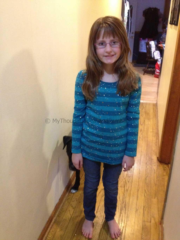 I've Lost A 3rd Grader With #NSNation – Week 47 #samp
