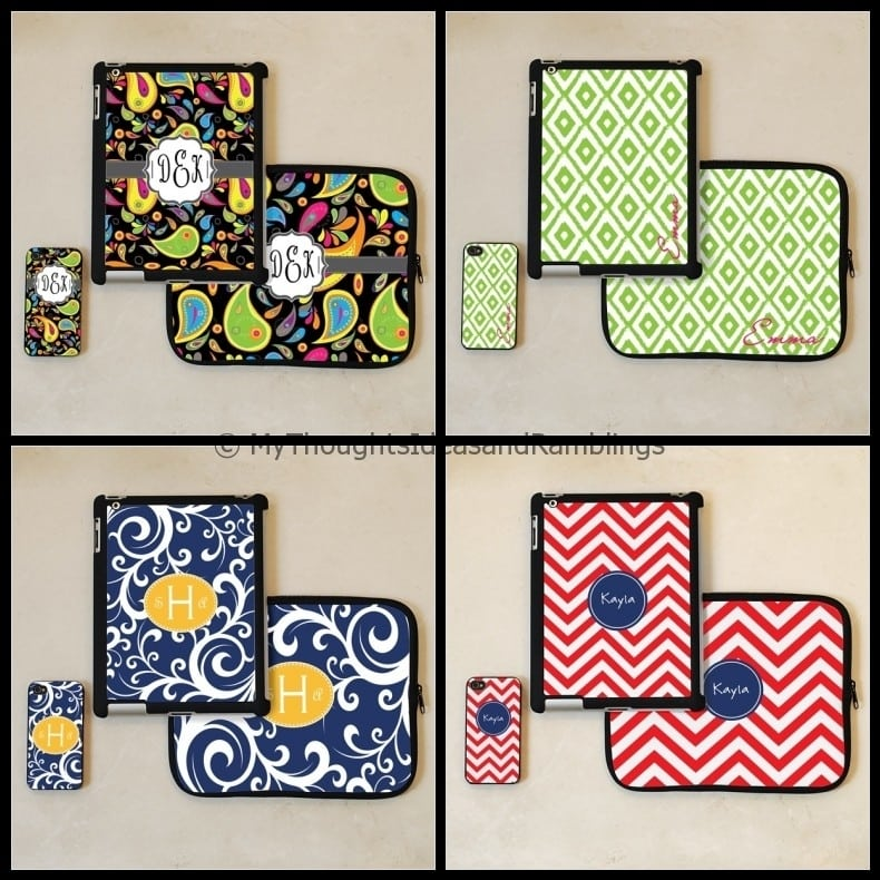 personalized-ipad-iphone-accessories2