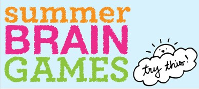 Chicago Museum of Science and Industry Giveaway!  #MSIsummerbrain #ad