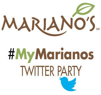 #MyMarianos Celebrates Their 3rd Anniversary With A Twitter Party and More!  #shop #cbias