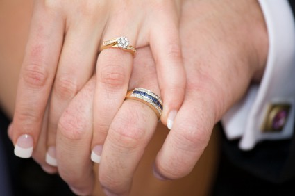 Common Questions About Vow Renewals