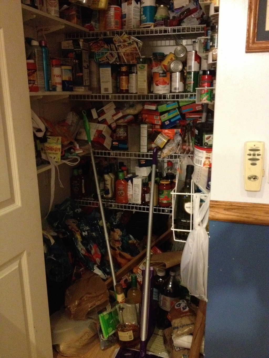Extra Space Storage Photo Contest – Win A $1000 Ikea Gift Card