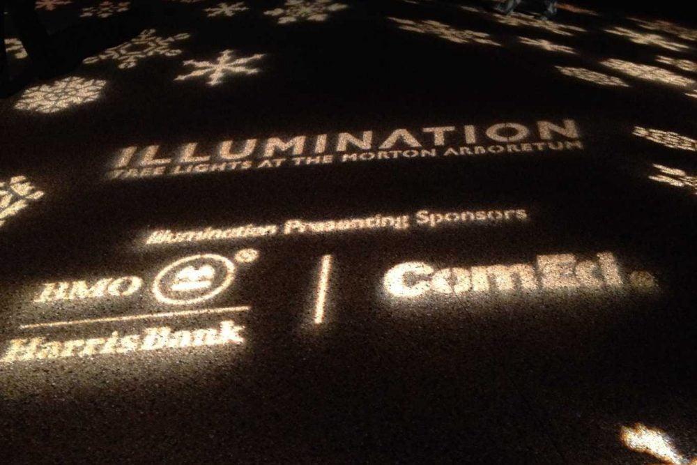 #Illumination Giveaway #MortonArboretum
