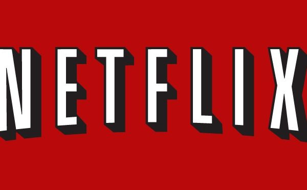 A to Z:  Everything You Need to Watch on Netflix
