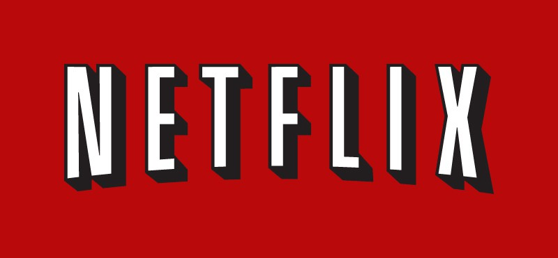 Calling All The Netflix Cheaters – My Top 10 Cheat Shows