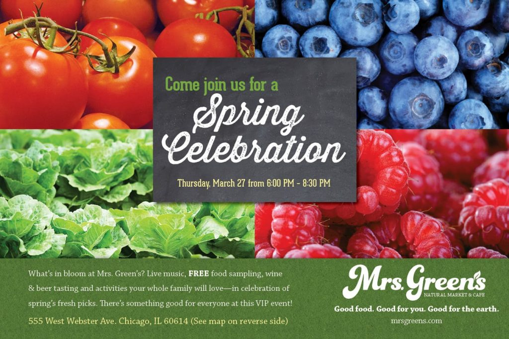 NMFGR18218_Spring_Celebration_Invite_9x6_CHI