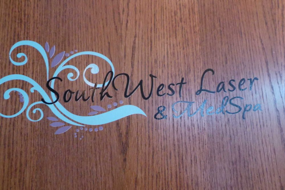 Southwest Laser and Medspa