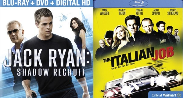 #JackRyanBluRay-Twitter-Party-6-11