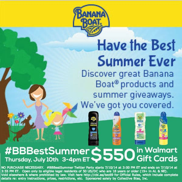 #BBBestSummer-Twitter-Party-7-10