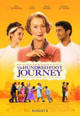 #100FootJourney Teaches You That Every Bite Takes You Home – My Cordon Bleu Cooking Experience