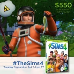 #TheSims4-Twitter-Party-9-2