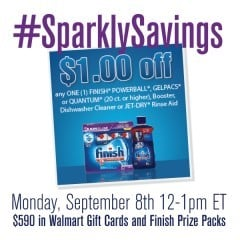 #SparklySavings-Twitter-Party-9-8