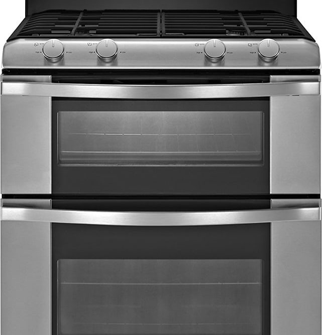 Prep for the Holidays with Appliances from @BestBuy #holidayprep