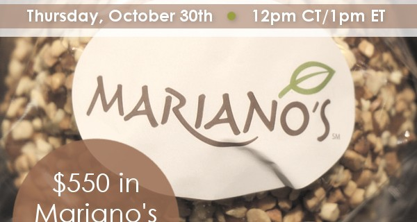 #MyMarianos-Twitter-Party-Badge-10-30