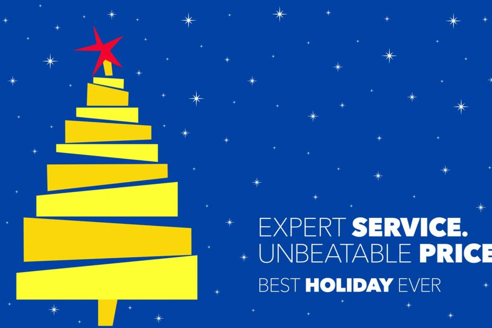 Take A Picture:  Remembering This Holiday With @BestBuy #CamerasatBestBuy #HintingSeason