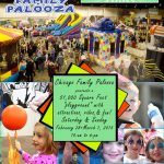 Chicago-Family-Palooza-Feb-28th-and-March-1st-2015-info (1)
