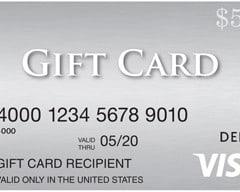 VisaGiftUNIV$50_US__4000_whitelogo