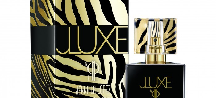 Introducing JLuxe by JLo! #JLuxebyJLo