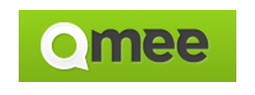 Earn Money With Qmee