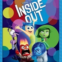 Exclusive Clip from INSIDE OUT! #insideoutbloggers