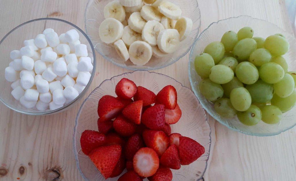 Ingredients (10)