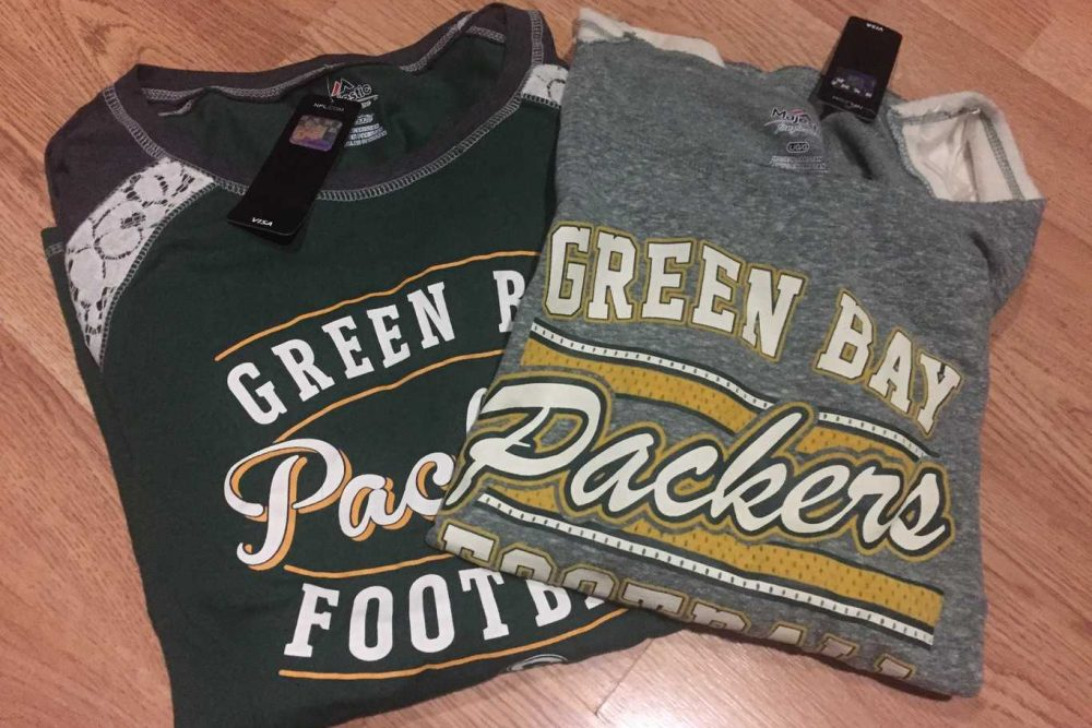 Holiday Gifts: NFL Fan Style