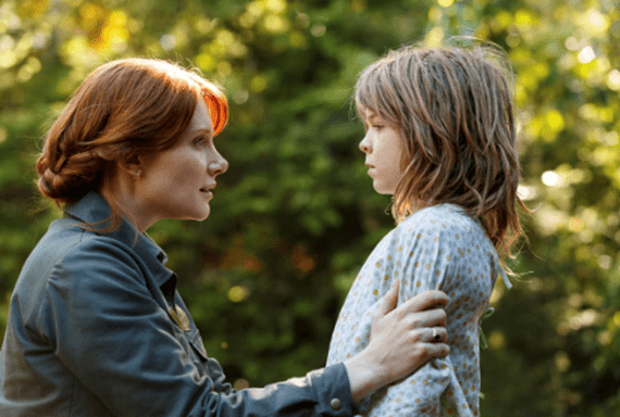 Disney's Pete's Dragon – Trailer Now Available!!!