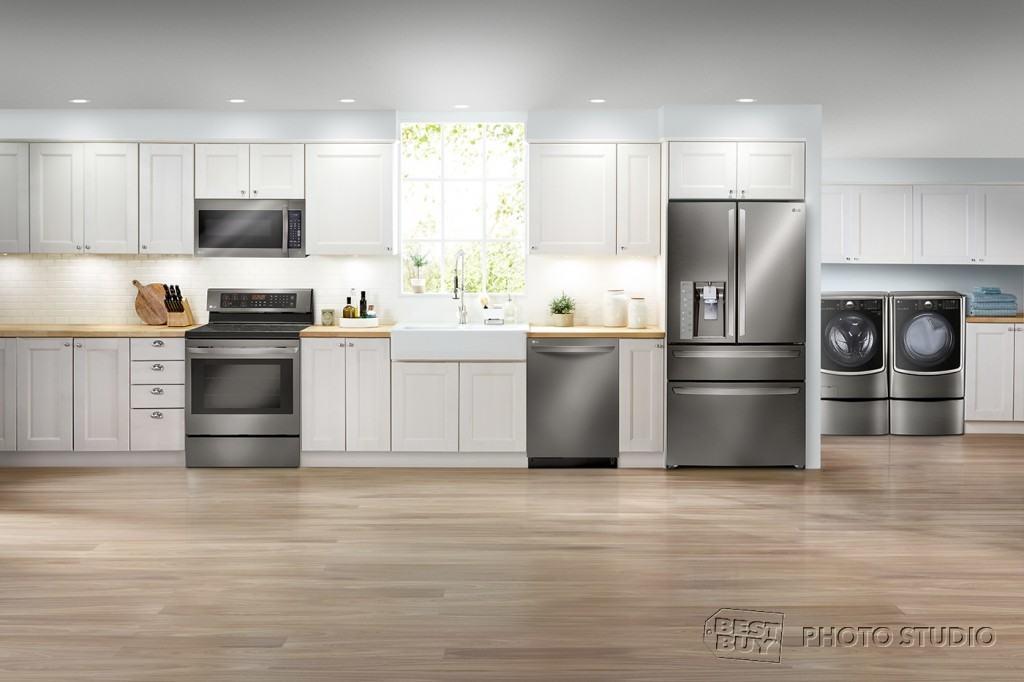 LIAP_LG_Classic_Kitchen_OTR_05_NoExp_FPO