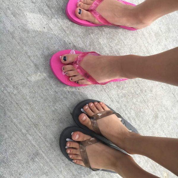 Flik Flops