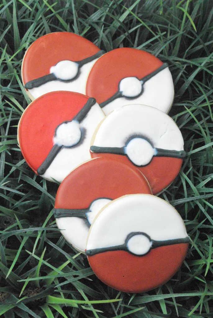 Pokemon cookies 1-1  (1)