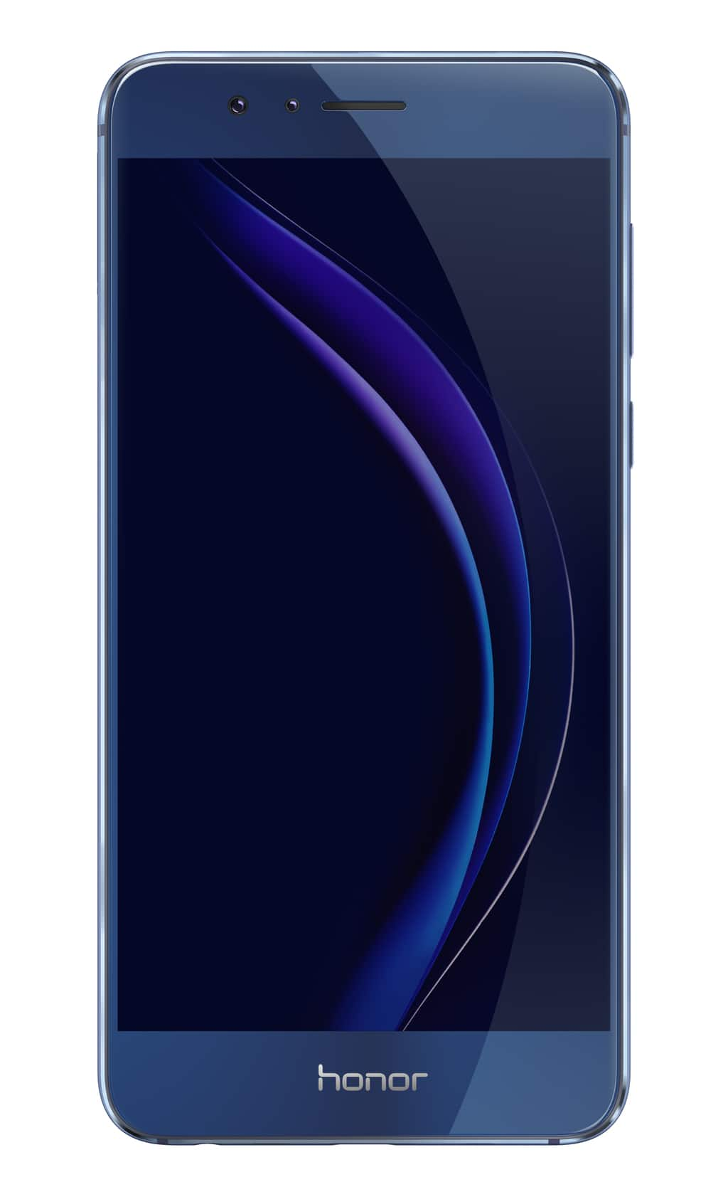Get Freedom With The Huawei Honor 8