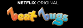 Beat Bugs Netflix Giveaway!