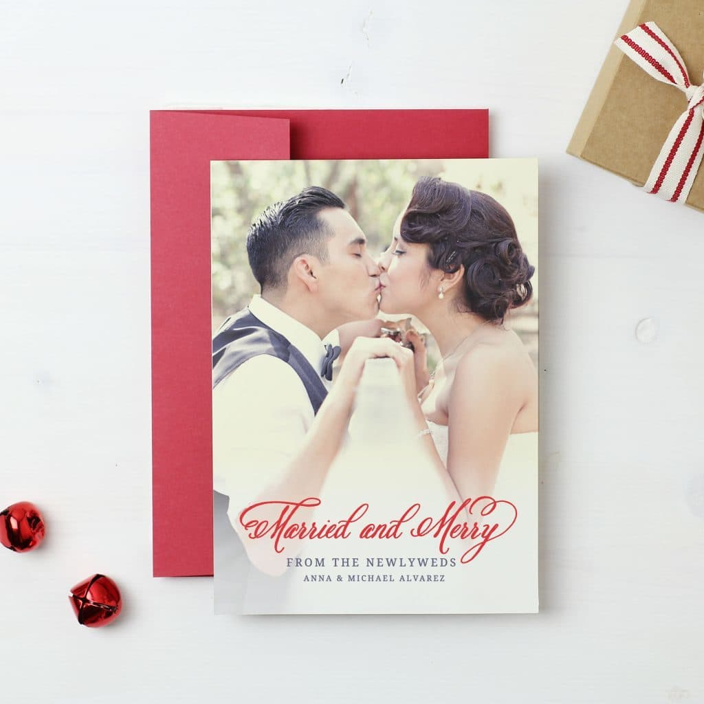 married-and-merry