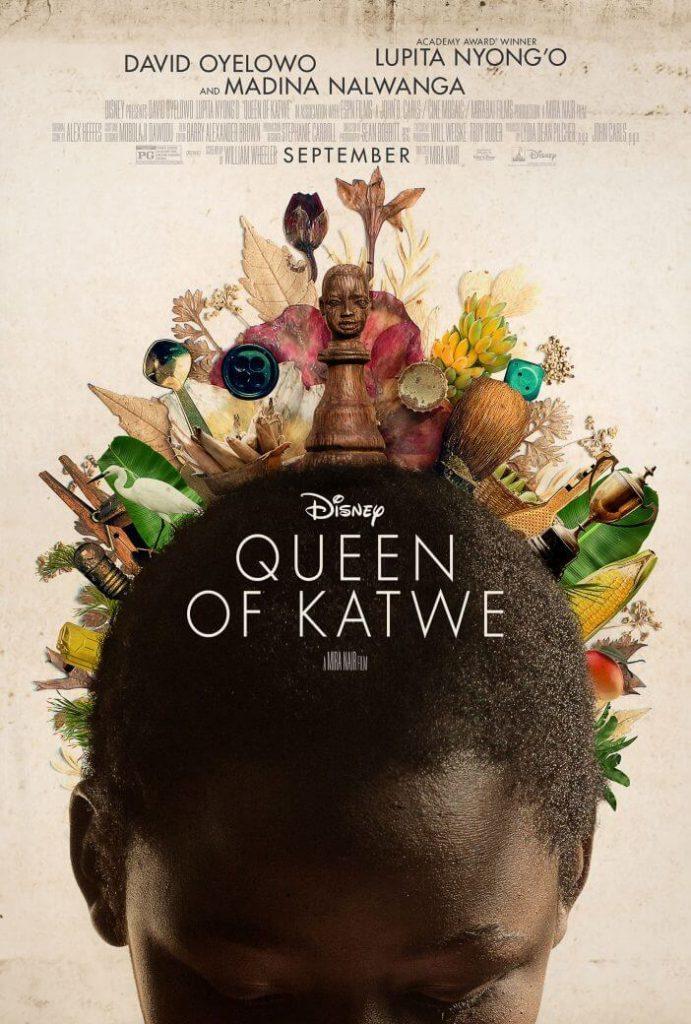 queen-of-katwe-poster-702x1040
