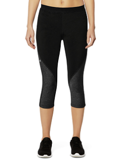 Physiclo Compression Wear