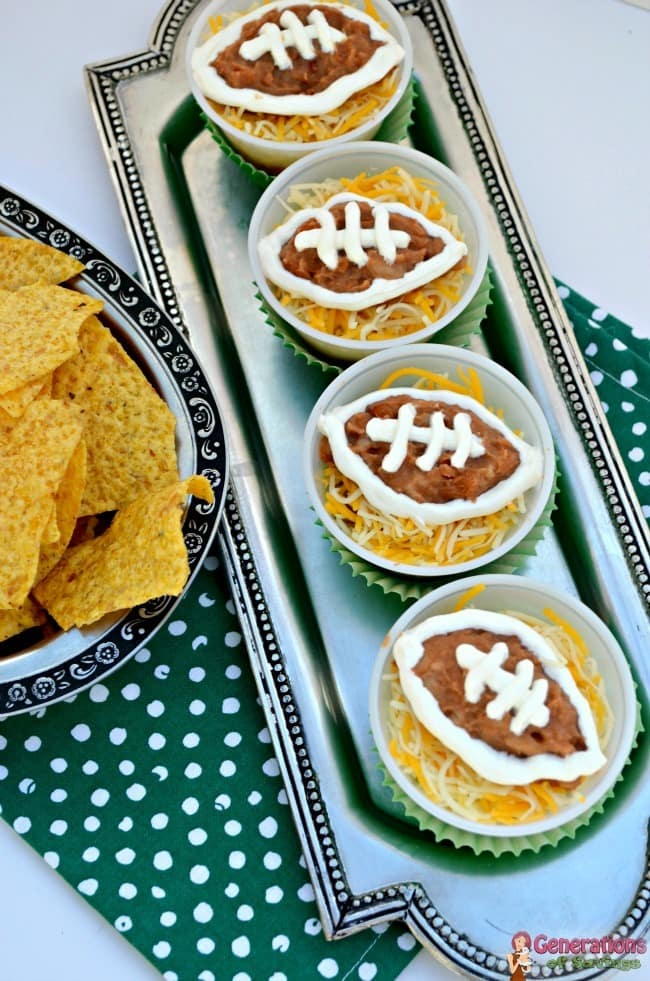 gameday-recipe-football-bean-dip-cups-up