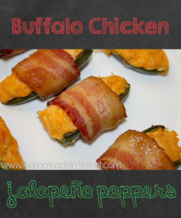 jalapeno-poppers1
