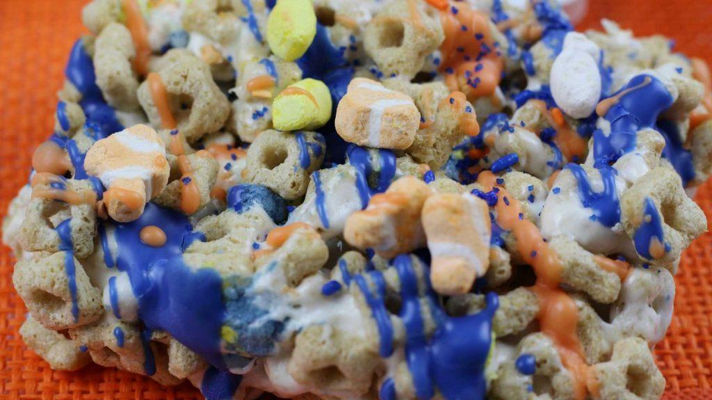 finding-dory-marshmallow-treats-3-1