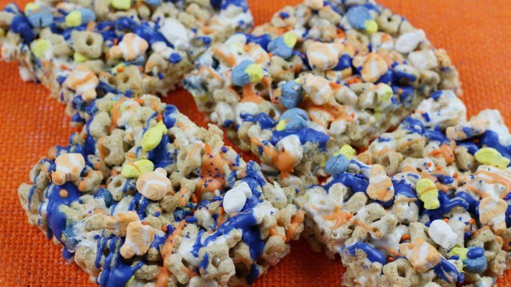 finding-dory-marshmallow-treats-3-7