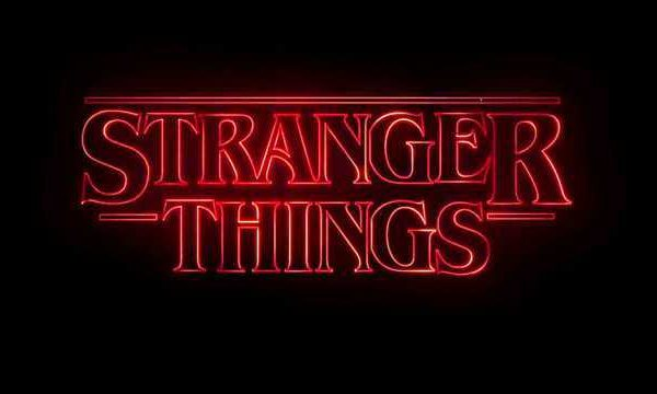 10 Reasons To Watch Stranger Things On Netflix