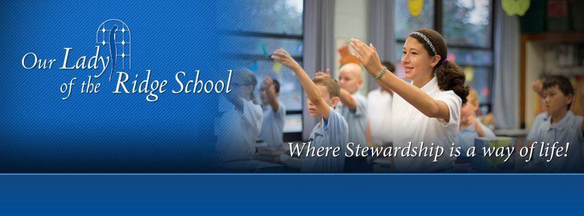 Dear St. Louis de Montfort School Parents