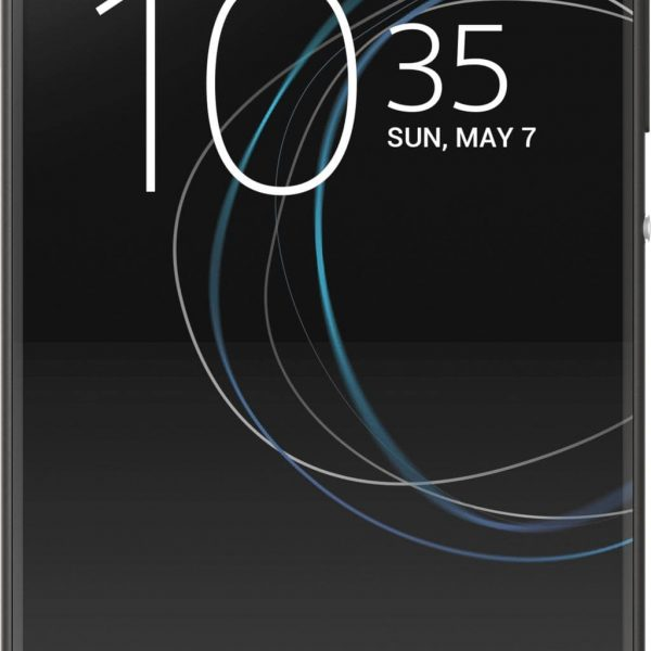 Sony Unlocked Mobile Phones At Best Buy