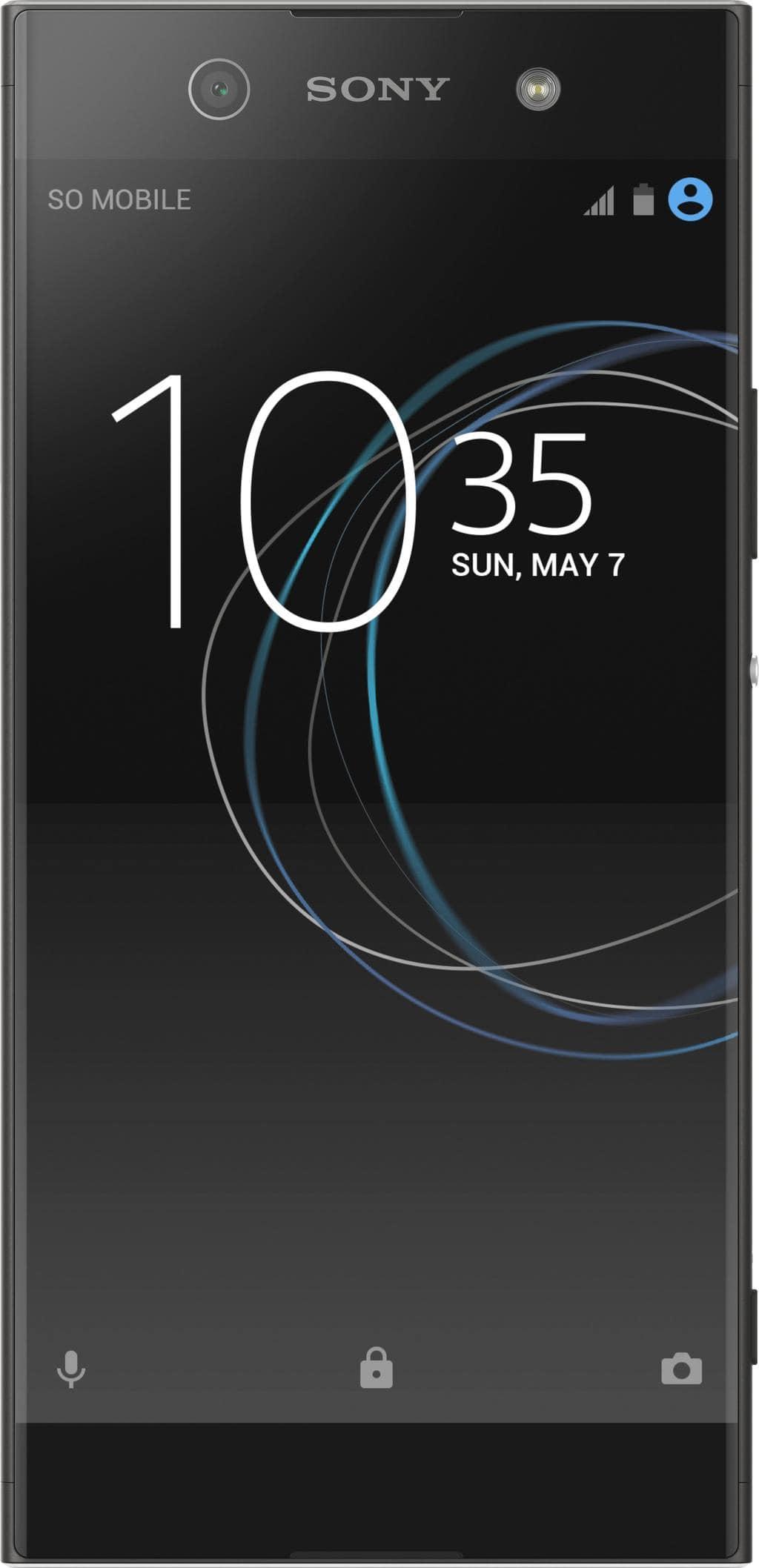 Sony Unlocked Mobile Phones At Best Buy