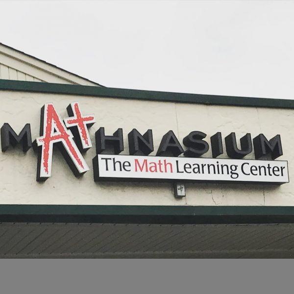 8 Reasons To Go To Mathnasium